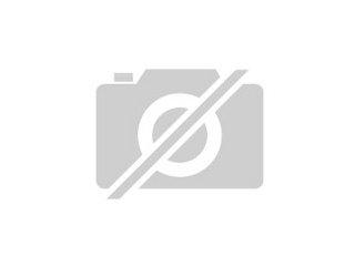 4 Küchenstühle Metall grau Orange / Terrakotta - Möbel & Haushalt ...